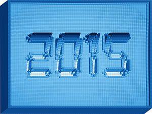2015 data modeling x300
