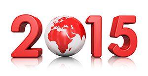 2015 semantic web x300