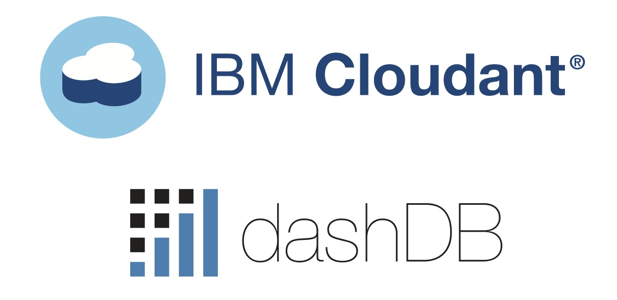 Cloudant_dashDB