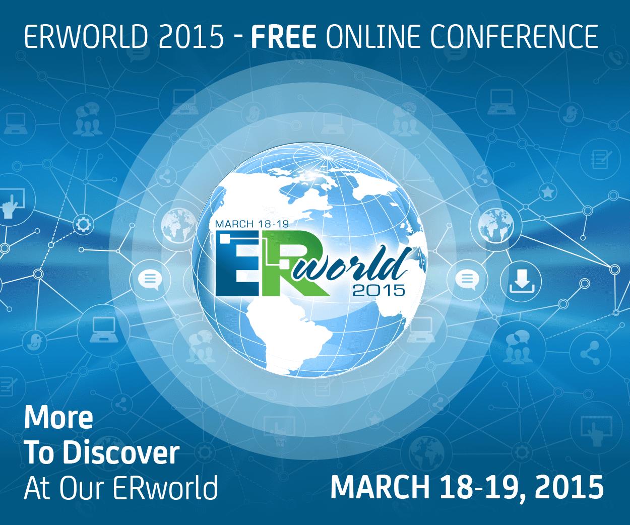 ERWorld2015_300x250