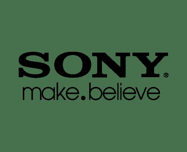 Sony-logo-vector