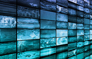 future of data management x300