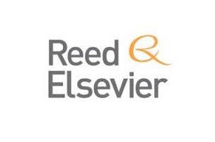 reed & elsevier