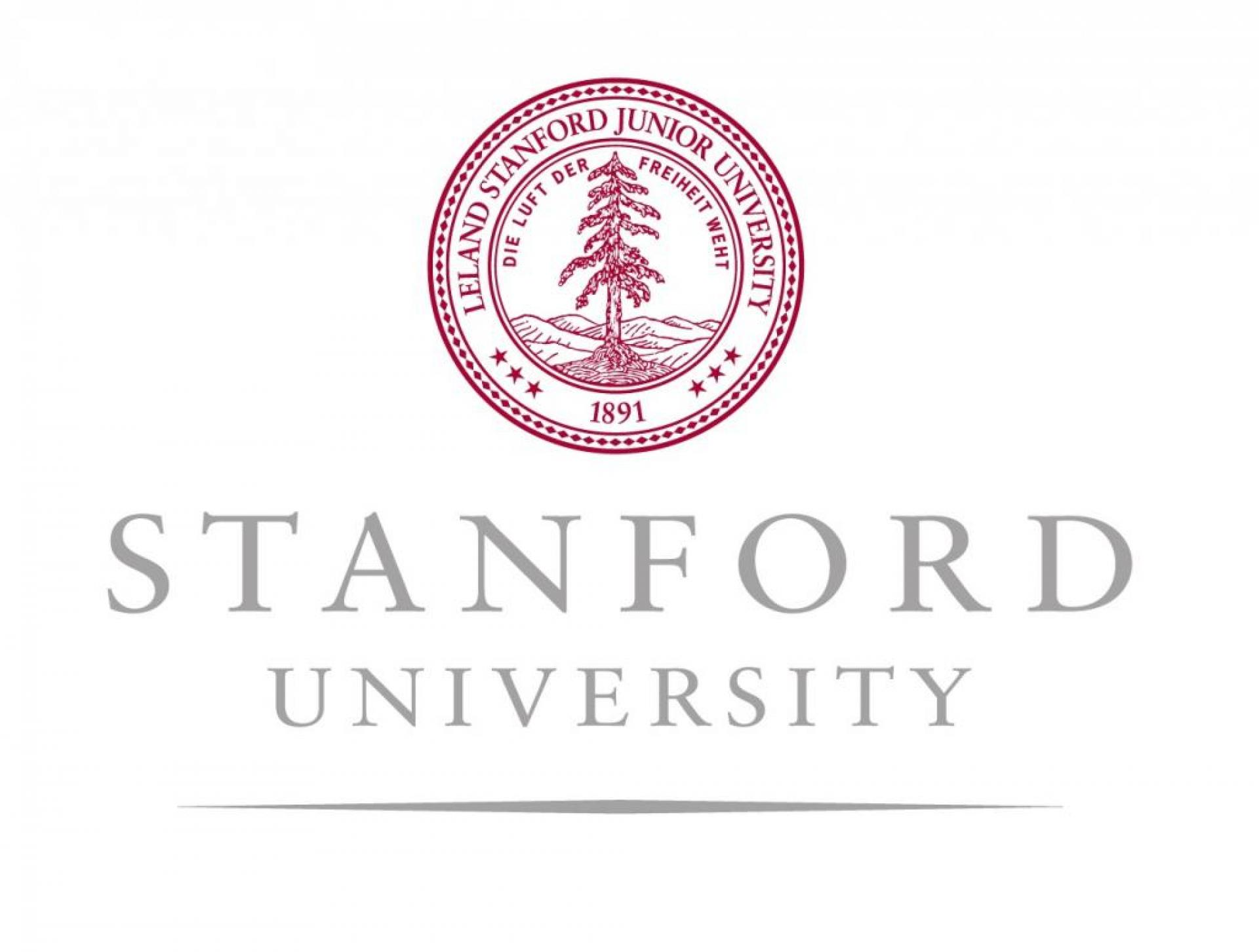 stanford university dating site Stanford university is a private institution that was founded in 1885 it has a total undergraduate enrollment of 7,034, its setting is suburban, and the campus size is 8,180 acres.