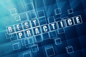 master data management best practices x300