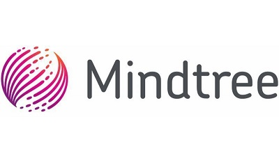 A Landmark 15th year for Mindtree: Revenue Crosses Half a Billion Dollars, Recommends Special Dividend and 1:1 Issue of Bonus Shares
