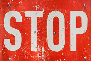 stop data misuse x300
