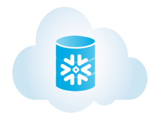 Snowflake Computing Survey Reveals Growing Investment in Data