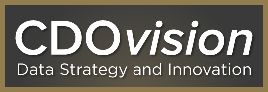 CDO Vision