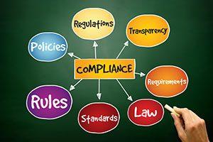 Regulatory-Compliance-x300