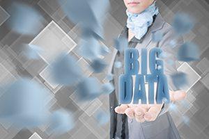 big data hadoop x300