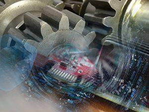 big data industrial internet x300
