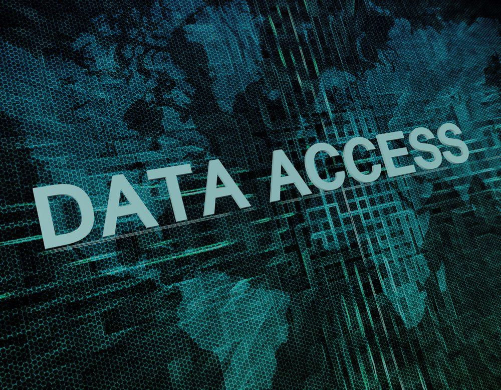 data access x300