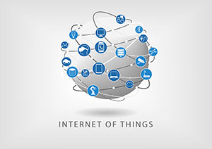 internet-of-things-transforms-x300