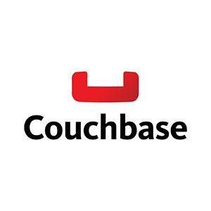 Couchbase-x300