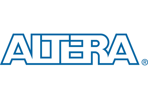 Altera(R) programmable solutions enable system and semiconductor companies to rapidly and cost-effectively innovate, differentiate and win in their markets. (PRNewsFoto/Altera Corporation)