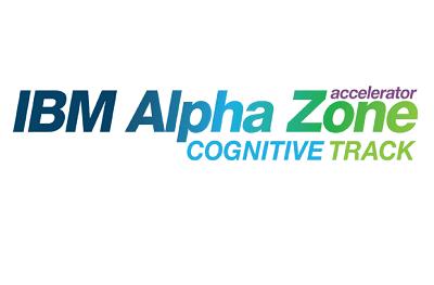 Ftp Alpha Media Zone