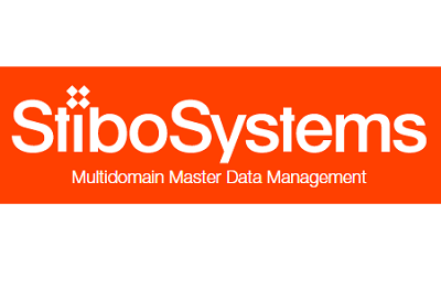 Stibo Systems Releases New Version of SpirePLM