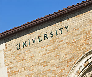 Data-University