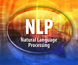 The Reality of Natural Language Processing - DATAVERSITY
