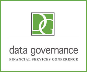 Data-Governance-Financial-Article