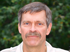 Michael Blaha