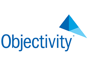 Objectivity Featured Image