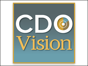 CDO Vision Featured Image
