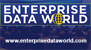 enterprise data world