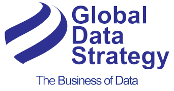 Global Data Strategy