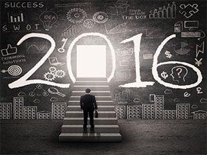 2016 business intelligence x300