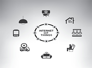 Diverse Internet of Things