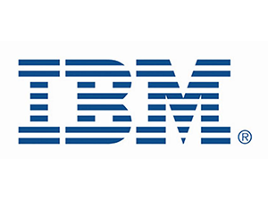 IBM Featured