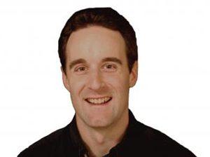 Adam Pease
