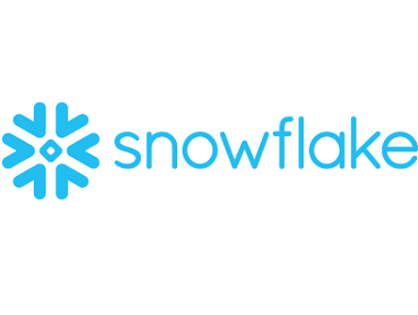 Snowflake Sparkles with Native Apache Spark Connector