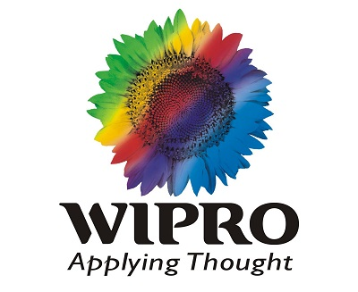 Wipro and Stibo Systems Partner for Master Data Management Solutions