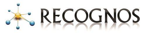 Recognos, Inc.