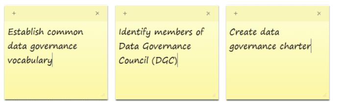 DGSC-image