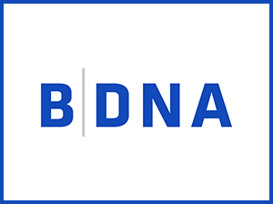 BDNA-FeaturedImage