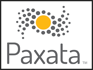 Paxata-FeaturedImage