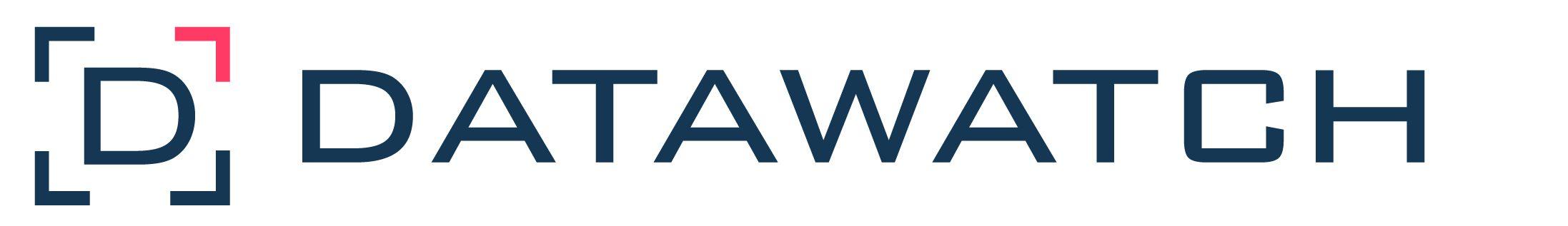 dw-logo-01