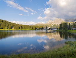 arosa_and_its_lake