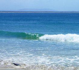 ocean_in_australia