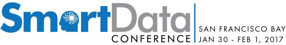 Smart Data 2017