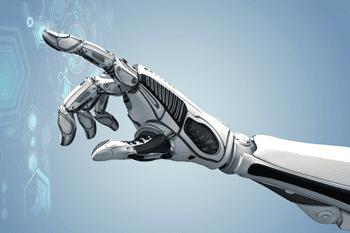 ad_robots_102716