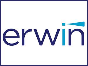 erwin-featuredimage
