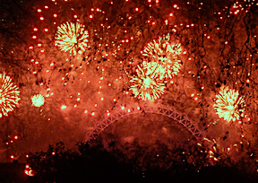 new_years_eve_2011_london