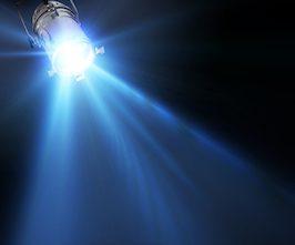 spotlight-on-strategic-data-quality-x300