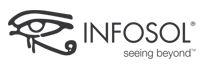 infosol-logo
