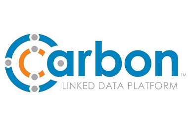 Carbon LDP is a new, standards-compliant semantic web development platform available for free download at https://carbonldp.com. (PRNewsFoto/Base22)